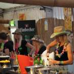 amelsen-beachparty_2019_015.jpg