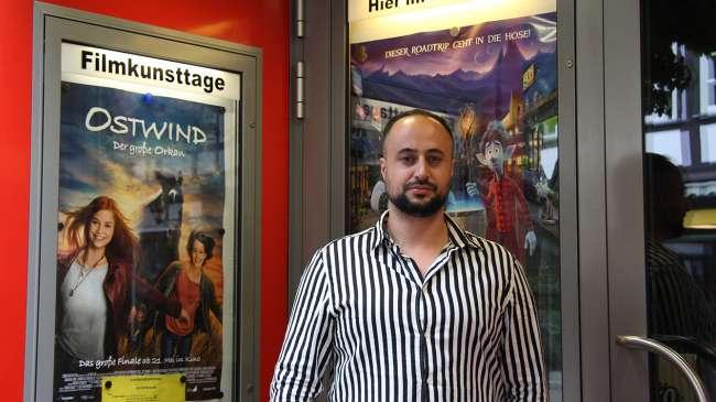 Kino Einbeck
