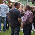 amelsen-beachparty_2019_040.jpg