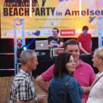 amelsen-beachparty_2019_026.jpg