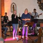 musicnight_2018_039.jpg