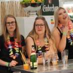 amelsen-beachparty_2019_023.jpg