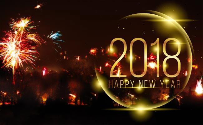 Guten Rutsch ins neue Jahr! - Einbecker Morgenpost